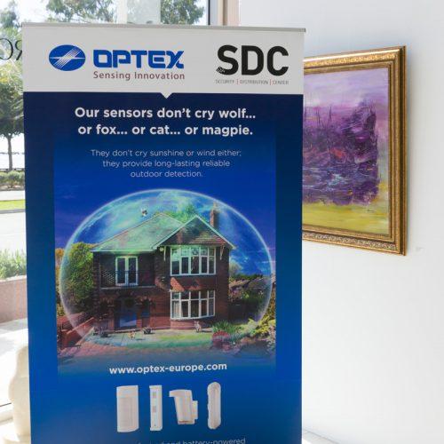 DSC_3772-ED34