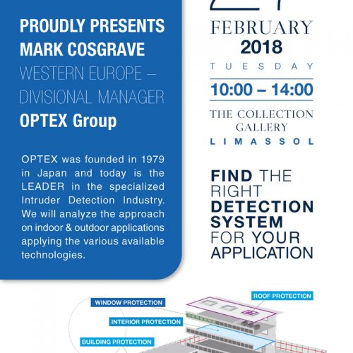 OPTEX-INVITATION_Feb-18_f